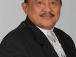 SAdAP : Partai Baru Harus Miliki 4 Variabel  Untuk  Bisa Berkembang
